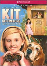 Kit Kittredge: An American Girl [Deluxe Edition] - Patricia Rozema