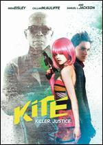 Kite - Ralph Ziman