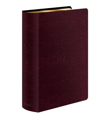 KJV Devotional Bible - Hendrickson Bibles (Compiled by)