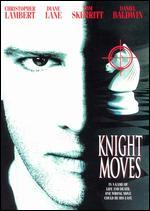 Knight Moves [WS]