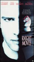 Knight Moves - Carl Schenkel