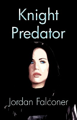 Knight Predator - Falconer, Jordan