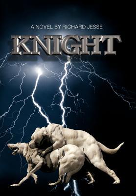 Knight - Jesse, Richard