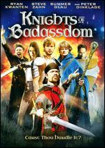 Knights of Badassdom - Joe Lynch