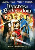 Knights of Badassdom - Joe Lynch