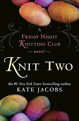 Knit Two Knit Two - Jacobs, Kate