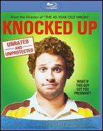 Knocked Up [Blu-ray] - Judd Apatow