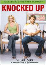 Knocked Up [WS] [Rated]