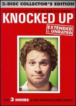 Knocked Up [WS] [Unrated] [Special Edition] [2 Discs]