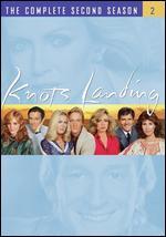 Knots Landing: Season 02 -