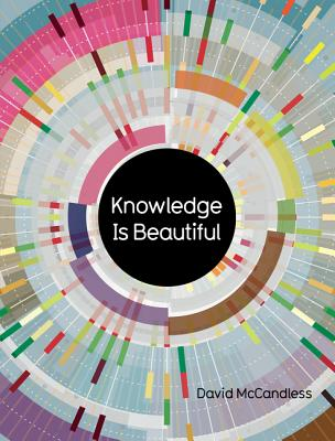 Knowledge Is Beautiful - McCandless, David
