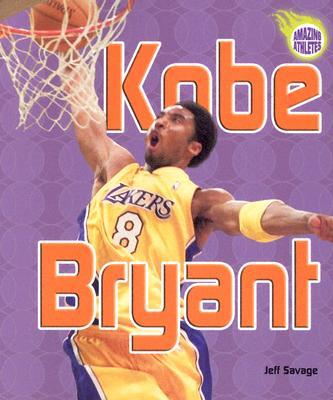 Kobe Bryant - Savage, Jeff