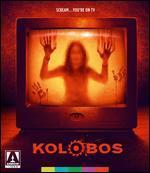 Kolobos [Blu-ray]
