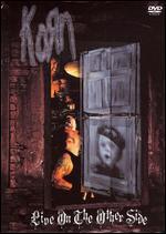 Korn: Live on the Other Side