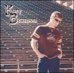 Kory Brunson