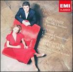 Krommer: Double Clarinet Concerto; Spohr: Clarinet Concertos Nos. 2 & 4