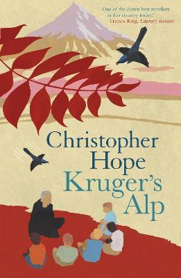 Kruger's Alp - Hope, Christopher
