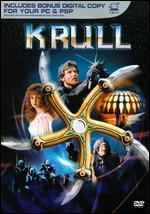 Krull [Includes Digital Copy] [2 Discs]