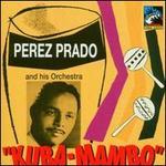 Kuba Mambo 1947-1949