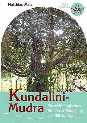 Kundalini-Mudra - Mala, Matthias