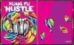 Kung Fu Hustle [Blu-ray] [SteelBook]