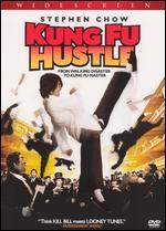 Kung Fu Hustle [WS] - Stephen Chow