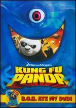 Kung Fu Panda [WS] [B.O.B. Packaging] - John Stevenson; Mark Osborne