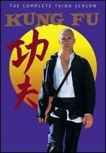 Kung Fu: Season 03
