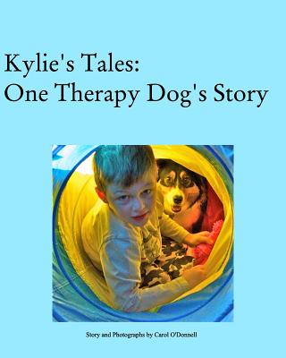 Kylie's Tales - O'Donnell, Carol