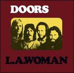 L.A. Woman [180 Gram Vinyl]