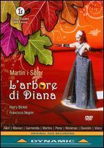 L' Arbore di Diana (Gran Teatre del Liceu)