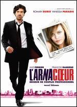 L' Arnacoeur