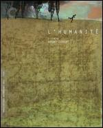 L' Humanité [Criterion Collection] [Blu-ray]