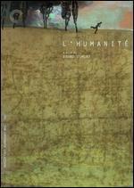 L' Humanité [Criterion Collection]