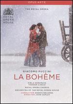 La Bohème (Royal Opera House)