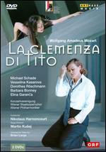 La Clemenza di Tito (Salzburger Festspiele)