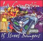 La Conexión Presents Hip-Hop Vs. Reggaeton