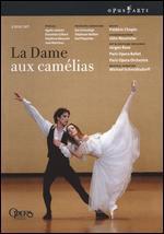La Dame aux Cam�lias (Paris National Opera Ballet)