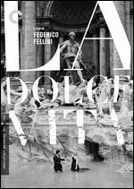 La Dolce Vita [Criterion Collection] - Federico Fellini