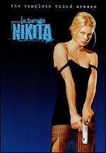 La Femme Nikita: Season 03 -