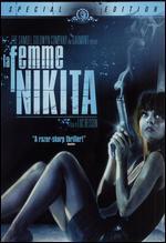 La Femme Nikita [Special Edition]