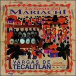 La Fiesta del Mariachi