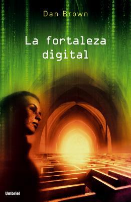 La Fortaleza Digital - Brown, Dan