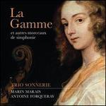 La Gamme et Autres Morceaux de Simphonie