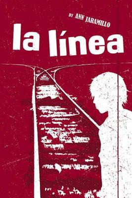 La Linea - Jaramillo, Ann