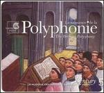 La naissance de la Polyphonie