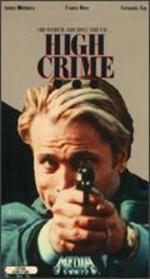 La Polizia Incrimina: la Legge Assolve