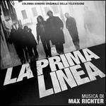 La Prima Linea [Original Soundtrack]