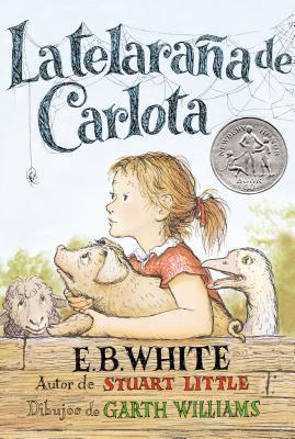 La Telarana de Carlota - White, E B
