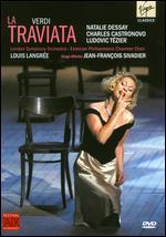 La Traviata (Festival d'Aix-en-Provence)